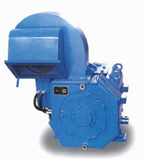 Rigmanufacturer Motors For Drilling Rig Operation