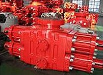 Blowout Preventer